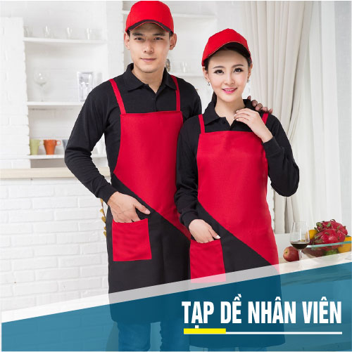 may tap de nha hang, quan an, quan cafe