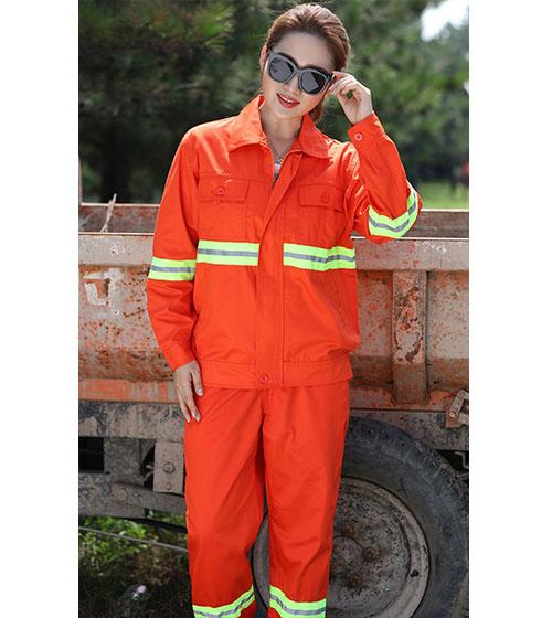 may đồng phục bảo hộ lao động giá rẻ tại tp hcm