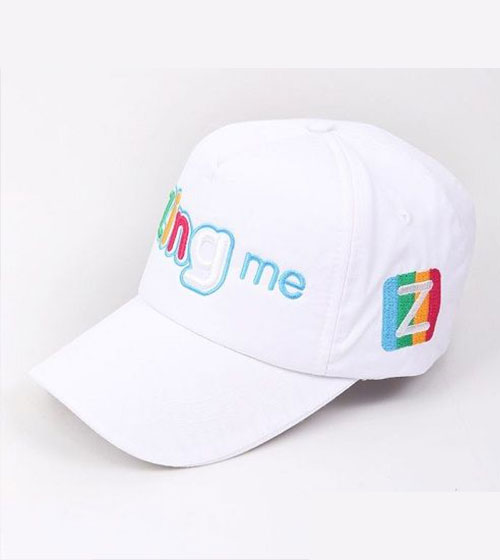 mẫu nón sự kiện, nón du lịch