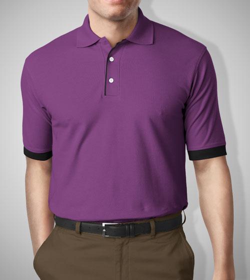 may đồng phục áo thun giá rẻ tại tp hcm